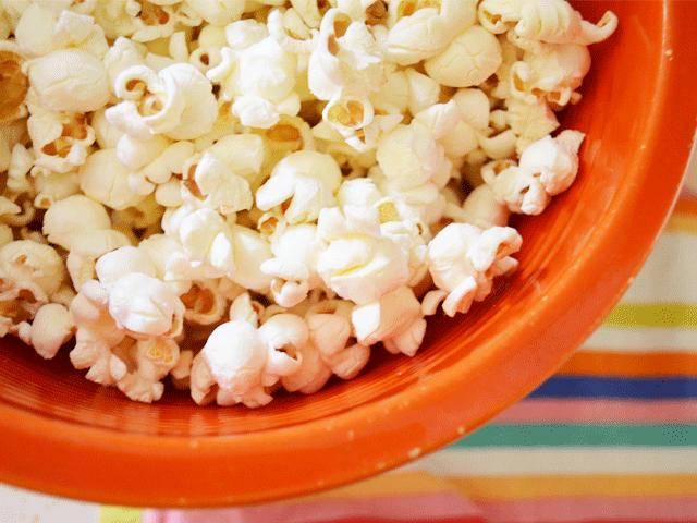 popcorn_plain