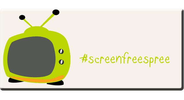 screen-free-spree