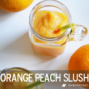 Orange-Peach-Slush-Glasses