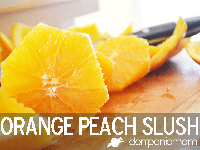 Orange-Peach-Slush-Header