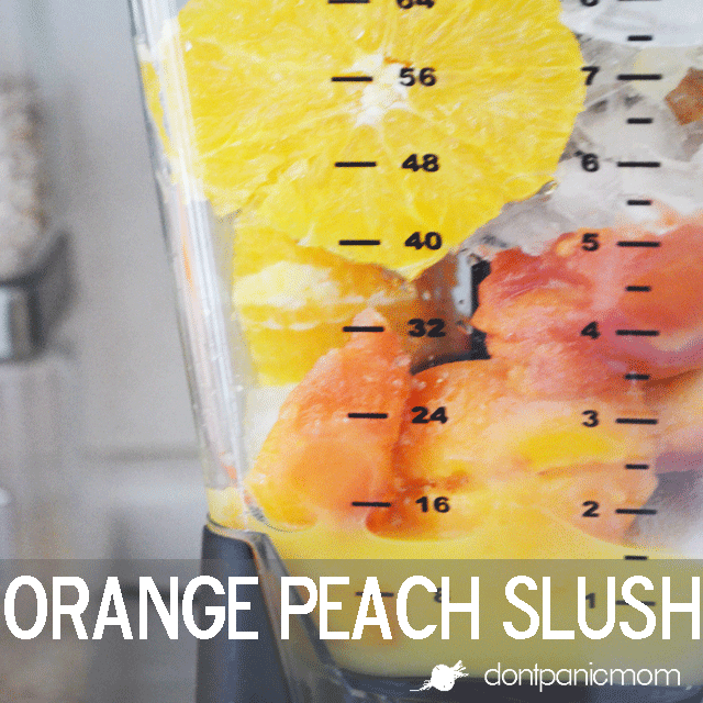 Orange-Peach-Slush-Square