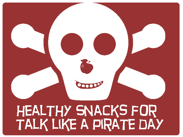 Talk-like-a-pirate-_-Header