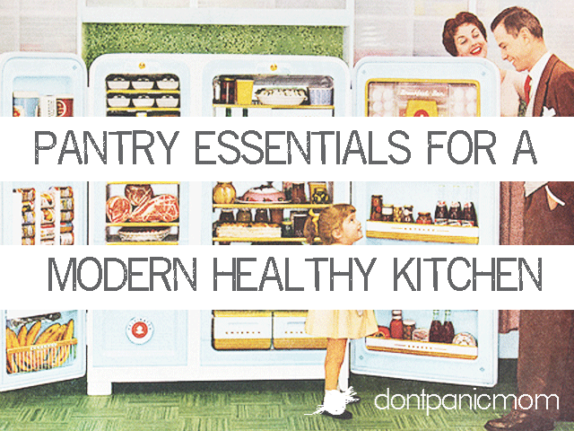 pantry-essentials