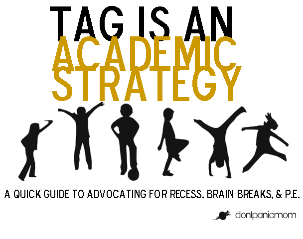 tag-is-an-academic-strategy
