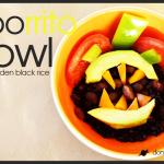 Boorrito-bowl-spooky