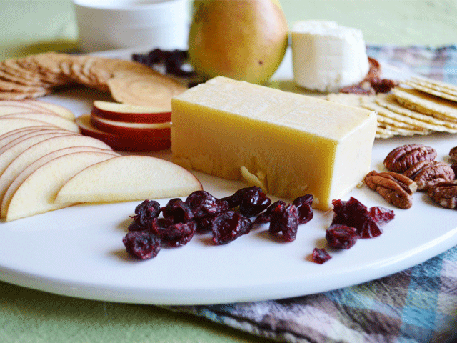 Cheese-Board-Close-Up
