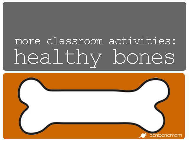 Classroom-Activities-Header