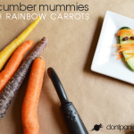 cucmber-mummies-with-rainbow-carrots-header-with-text