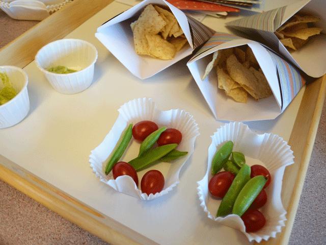 School-Snacks