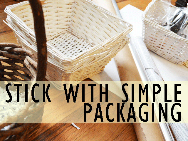Stick-with-Simple-Packaging_web