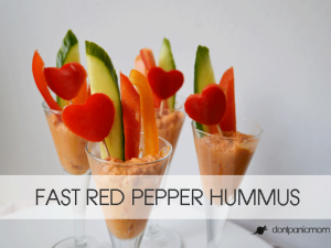 Red-Pepper-Hummus-Header