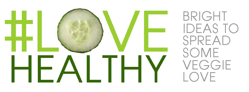 Veggie-Love-FB-Cover-Photo