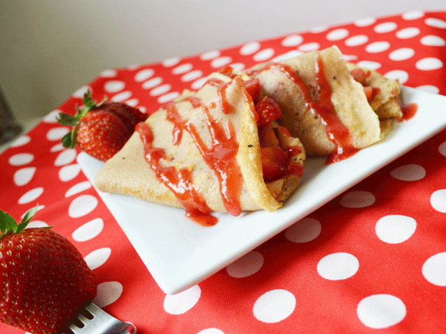 Stuffed-Crepes