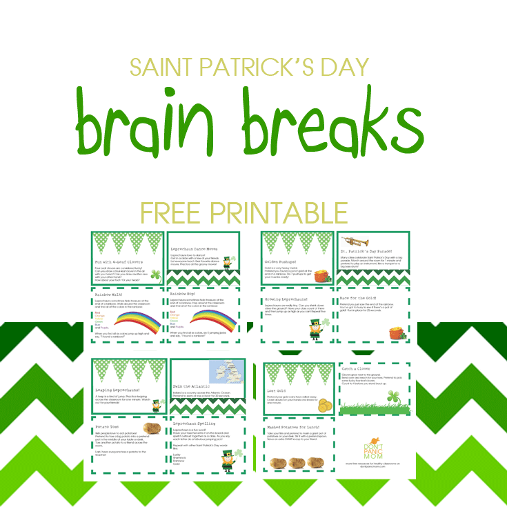 Brain-Breaks-Header