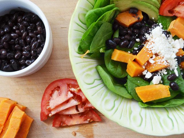 Salad-Top-Shot